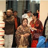 Swami Vivekananda Laser Show - IMG_6184.JPG