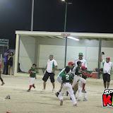 Hurracanes vs Red Machine @ pos chikito ballpark - IMG_7653%2B%2528Copy%2529.JPG