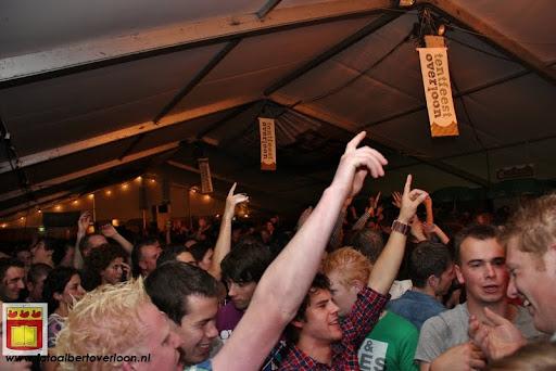 tentfeest overloon 20-10-2012  (80).JPG