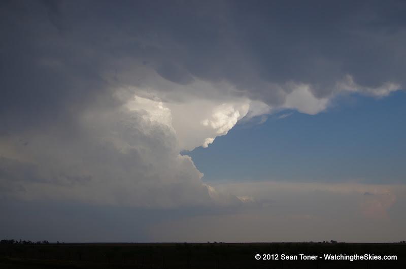 04-30-12 Texas Panhandle Storm Chase - IMGP0750.JPG