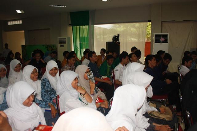Seminar TEKNOLOGI - _MG_4444.jpg