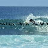_DSC2686.thumb.jpg