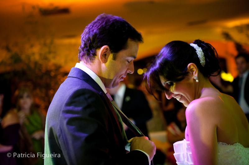 Foto de casamento 1439 de Mônica e Diogo. Marcações: 20/08/2011, Casamento Monica e Diogo, Rio de Janeiro.