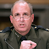 Twitter Suspends U.S. Border Chief For Touting Wall's Protection From Criminals: Report