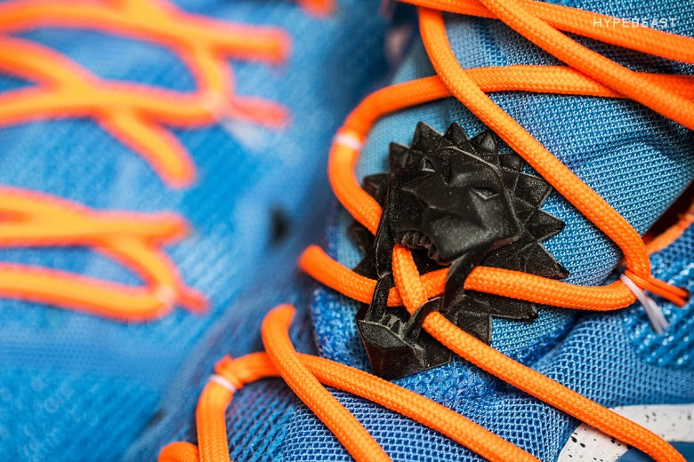 Release Reminder Nike LeBron 12 Elite 8220Elevate8221 ... 78a95ff96