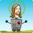 Jesus Chris.. file APK for Gaming PC/PS3/PS4 Smart TV