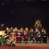 UA Hope-Texarkana Graduation 2015 - DSC_7891.JPG
