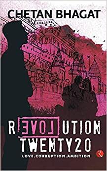 Revolution 2020 pdf free download