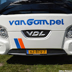 VDL Futura Van Gompel Bergeijk (8).jpg