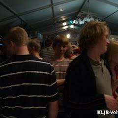 Erntedankfest 2006 - Erntedankfest2006 096-kl.jpg