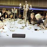 Web PPU Dinner (Large)-35.jpg