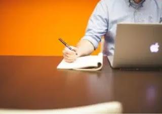 situs freelance untuk kerja sampingan secara online