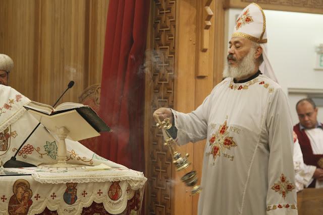 Deacons Ordination - Dec 2015 - _MG_0116.JPG