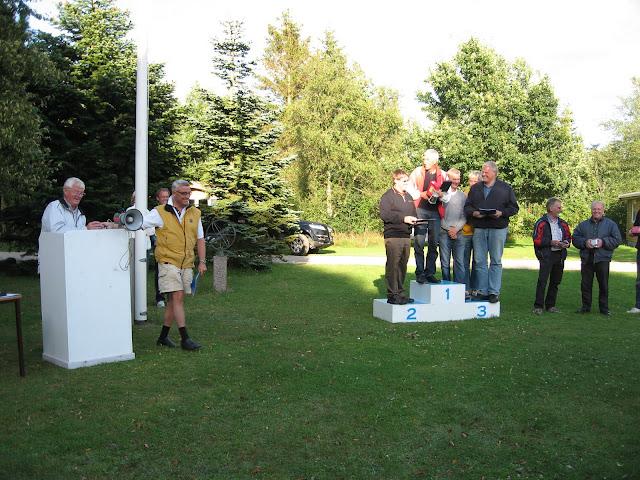 SunAir Cup 2007 - IMG_1689.JPG