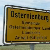 Osternienburg2015Teil1