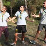 Campaments Estiu Cabanelles 2014 - IMG_0575.JPG