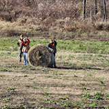 Tower Hunt, November 2014 - IMG_5005.JPG