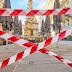 النمسا تمدد إغلاق قطاعات السياحة والمطاعم والأنشطة الثقافية والترفيهية لسبع أسابيع أخرى