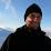 Matt Bonvicin's profile photo