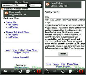 cara posting blogspot melalui operamini3.jpg