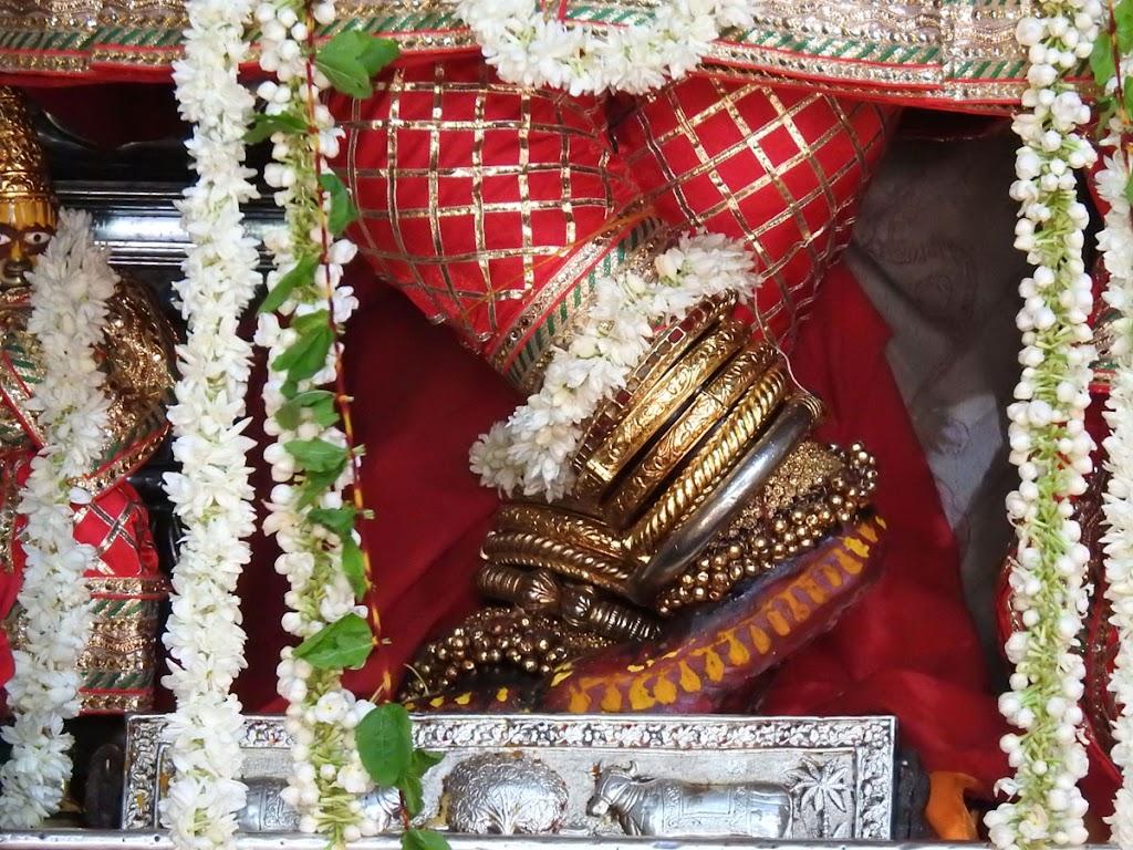 Radha Govind Devji Deity Darshan 16 August 2016 (20)