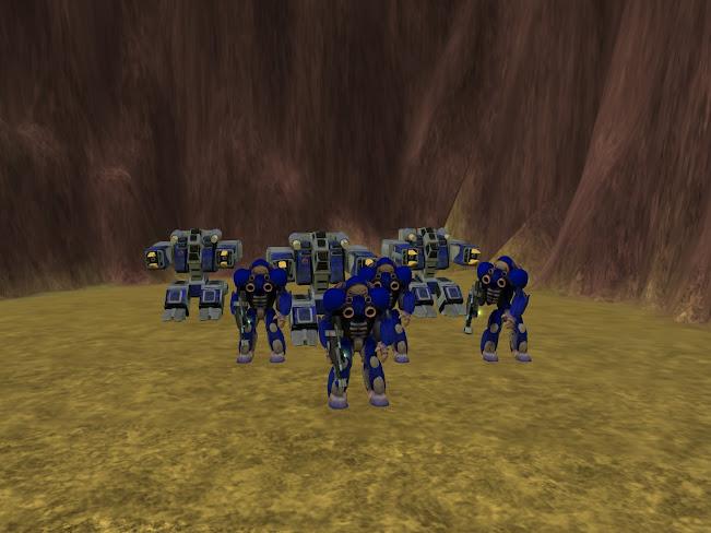 starcraft original espisodio I mision 01 Spore_16-07-2012_13-27-07