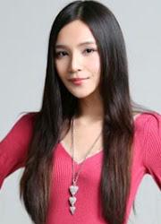 Wang Xiwei China Actor