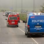 2013.05.30 Tour of Estonia, avaetapp Viimsis ja Tallinna vanalinnas - AS20130530TOEV125_085S.jpg