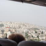 20180504_Israel_103.jpg