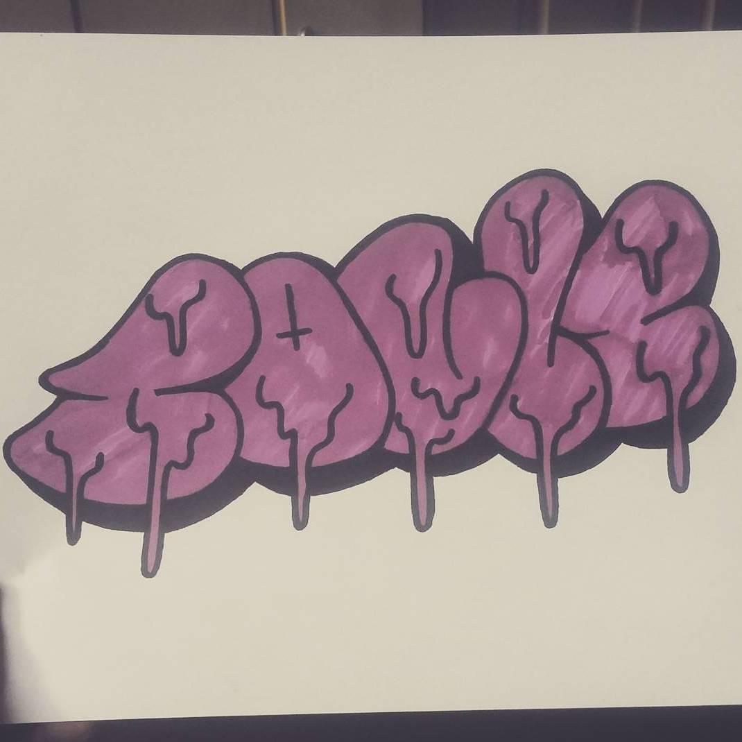 dibujos-lapiz-graffitis534