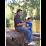 shriram gharpure's profile photo