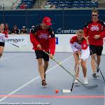Lucie Safarova - 2015 Rogers Cup -DSC_3183.jpg