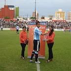 Amistoso Argentina-Paraguay-Copa VC 054.jpg