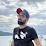 Umair Shahid's profile photo