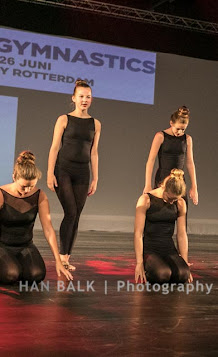 Han Balk FG2016 Jazzdans-8003.jpg