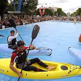 Les Champs Olympiques - 5 juin 2005