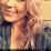 Natalie Johnson's profile photo