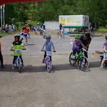 Kids-Race-2014_020.jpg