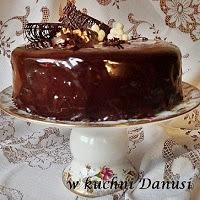 tort-galicyjski smak