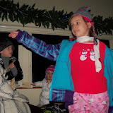 Polar Express Christmas Train 2011 - 115_0960.JPG