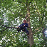Welpen - Staartentikkertje in bos - 20111001_105841.jpg