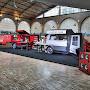 2015-Peugeot-Food-Truck-6.JPG