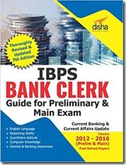 ibps-clerk-guide