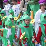 carnavalcole09051.jpg