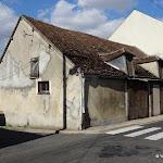 Rue Port des Fossés