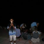 csopaki tábor 2008.07.05 - 07.12. 046.jpg