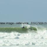_DSC7938.thumb.jpg