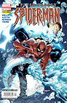 Peter Parker - Spider-Man #35 (2003).jpg