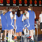 Baloncesto femenino Selicones España-Finlandia 2013 240520137325.jpg