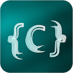 C Programming - Learn Code, Share Code & Discuss 3.2.7